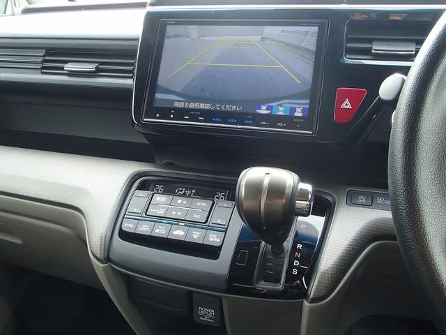 G4WD ホンダセンシング9型ナビTV11型フリップダウンM(16枚目)