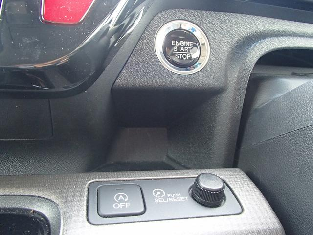 G4WD ホンダセンシング9型ナビTV11型フリップダウンM(18枚目)