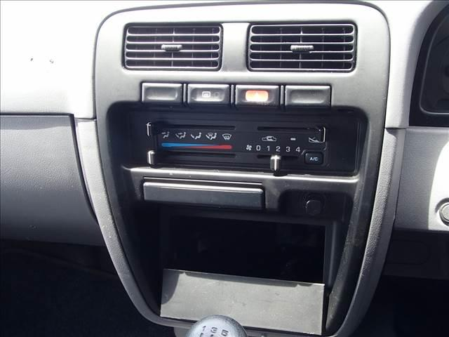「日産」「ダットサン」「SUV・クロカン」「富山県」の中古車15