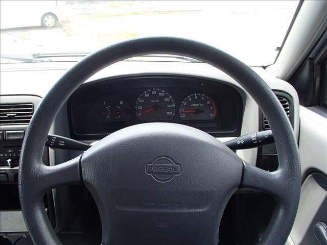 「日産」「ダットサン」「SUV・クロカン」「富山県」の中古車20