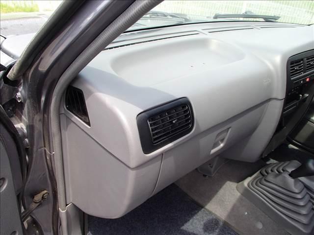 「日産」「ダットサン」「SUV・クロカン」「富山県」の中古車29
