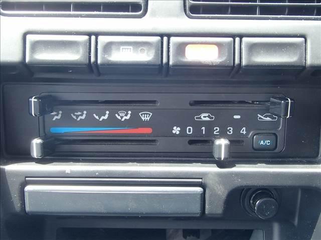 「日産」「ダットサン」「SUV・クロカン」「富山県」の中古車32