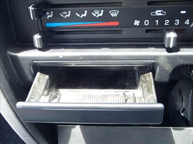 「日産」「ダットサン」「SUV・クロカン」「富山県」の中古車33
