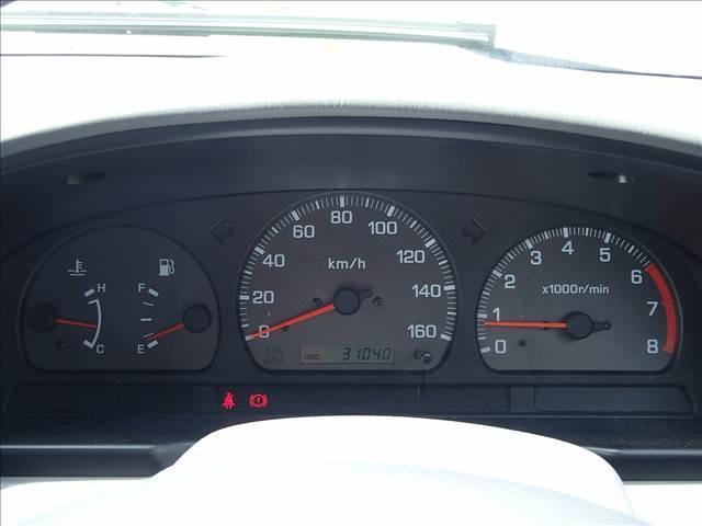 「日産」「ダットサン」「SUV・クロカン」「富山県」の中古車34