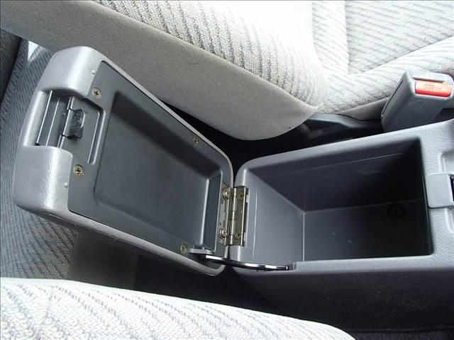「日産」「ダットサン」「SUV・クロカン」「富山県」の中古車35