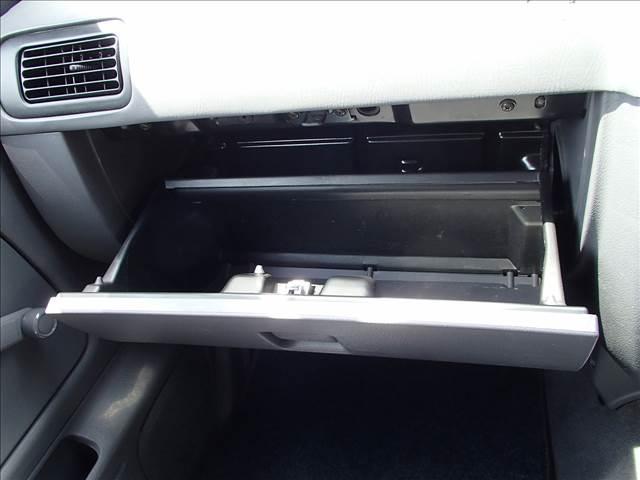 「日産」「ダットサン」「SUV・クロカン」「富山県」の中古車36