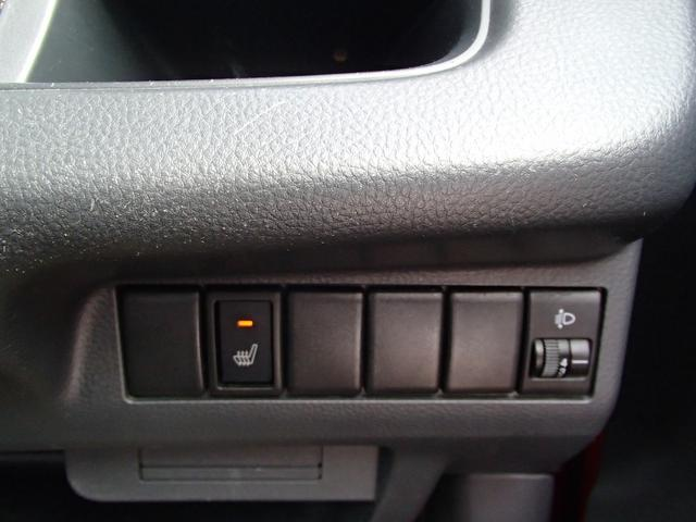 無料オイル交換、撥水コーティングなど次の車検までをサポートする車検パックをご用意致しております◆ご加入頂いた方には特別ローン金利3.9%ご利用頂けます◆