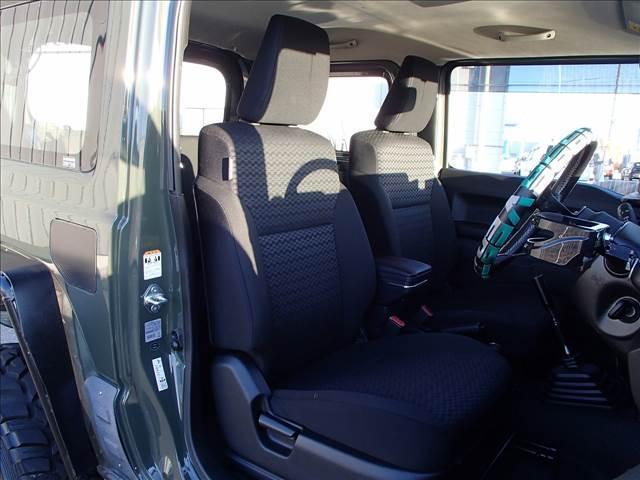 XG 切替4WD 5速MT リフトアップ 16AW オーバーフェンダー 電動ウインチ フルセグナビ FSRカメラ ドラレコ LEDライト&フォグ フロントグリル テールレンズ マフラー エアクリーナー(12枚目)
