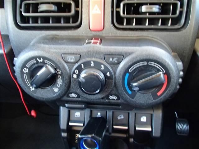 XG 切替4WD 5速MT リフトアップ 16AW オーバーフェンダー 電動ウインチ フルセグナビ FSRカメラ ドラレコ LEDライト&フォグ フロントグリル テールレンズ マフラー エアクリーナー(21枚目)