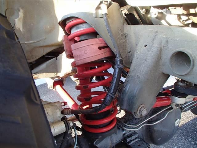 XG 切替4WD 5速MT リフトアップ 16AW オーバーフェンダー 電動ウインチ フルセグナビ FSRカメラ ドラレコ LEDライト&フォグ フロントグリル テールレンズ マフラー エアクリーナー(24枚目)