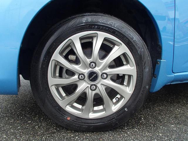 X LパッケージS 4WD ストラーダSDナビ フルセグ バックカメラ ブルートゥース対応 スマートアシストII レーンキープ アイドリングストップ シートヒーター ワイパーデアイサー LEDフォグランプ LEDテール(10枚目)
