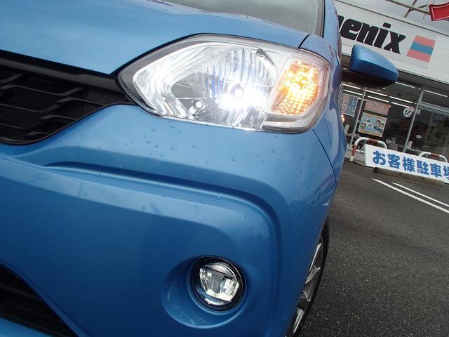 X LパッケージS 4WD ストラーダSDナビ フルセグ バックカメラ ブルートゥース対応 スマートアシストII レーンキープ アイドリングストップ シートヒーター ワイパーデアイサー LEDフォグランプ LEDテール(12枚目)