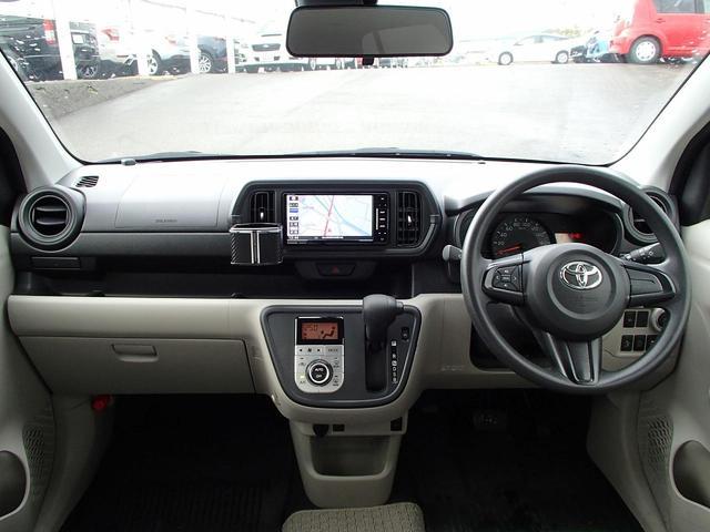 X LパッケージS 4WD ストラーダSDナビ フルセグ バックカメラ ブルートゥース対応 スマートアシストII レーンキープ アイドリングストップ シートヒーター ワイパーデアイサー LEDフォグランプ LEDテール(15枚目)