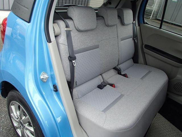 X LパッケージS 4WD ストラーダSDナビ フルセグ バックカメラ ブルートゥース対応 スマートアシストII レーンキープ アイドリングストップ シートヒーター ワイパーデアイサー LEDフォグランプ LEDテール(28枚目)