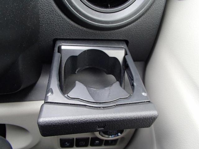 X LパッケージS 4WD ストラーダSDナビ フルセグ バックカメラ ブルートゥース対応 スマートアシストII レーンキープ アイドリングストップ シートヒーター ワイパーデアイサー LEDフォグランプ LEDテール(32枚目)