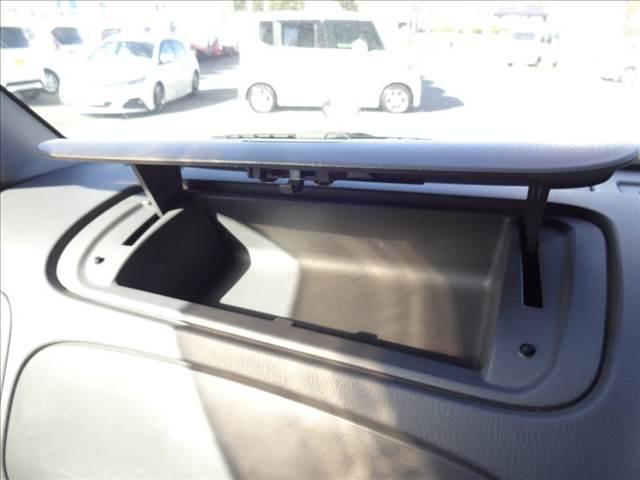 ダブルキャブAX ピッアップ ディーゼルターボ 切替4WD 5速マニュアル車 キーレス ワイパーデアイサー オートAC(38枚目)