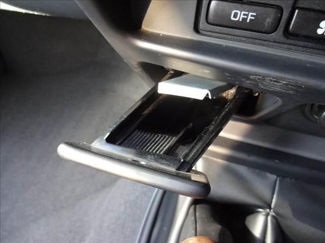 ダブルキャブAX ピッアップ ディーゼルターボ 切替4WD 5速マニュアル車 キーレス ワイパーデアイサー オートAC(39枚目)