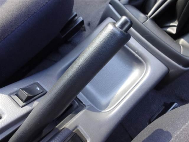 ダブルキャブAX ピッアップ ディーゼルターボ 切替4WD 5速マニュアル車 キーレス ワイパーデアイサー オートAC(40枚目)