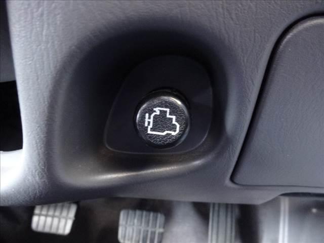 ダブルキャブAX ピッアップ ディーゼルターボ 切替4WD 5速マニュアル車 キーレス ワイパーデアイサー オートAC(42枚目)