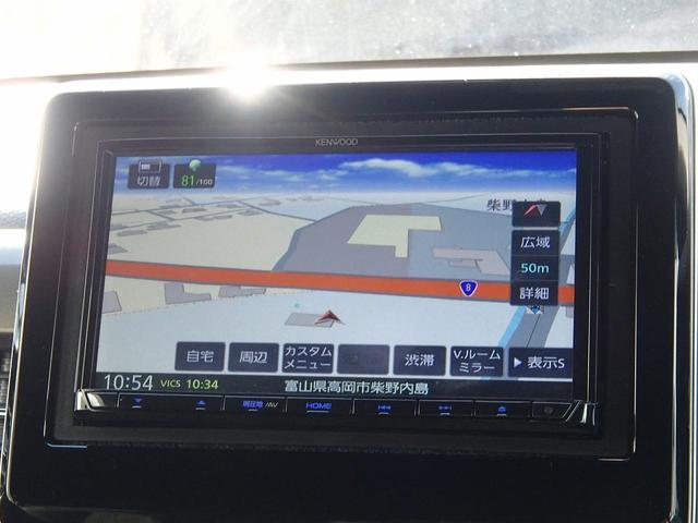 L・ターボホンダセンシング 社外メモリーナビ フルセグ バックカメラ ホンダセンシング レーダークルーズ ビルトインETC ハーフレザーシート シートヒーター パドルシフト LEDヘッドライト LEDフォグ OP2トーンカラー(23枚目)