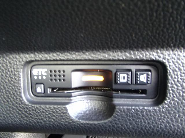 L・ターボホンダセンシング 社外メモリーナビ フルセグ バックカメラ ホンダセンシング レーダークルーズ ビルトインETC ハーフレザーシート シートヒーター パドルシフト LEDヘッドライト LEDフォグ OP2トーンカラー(26枚目)