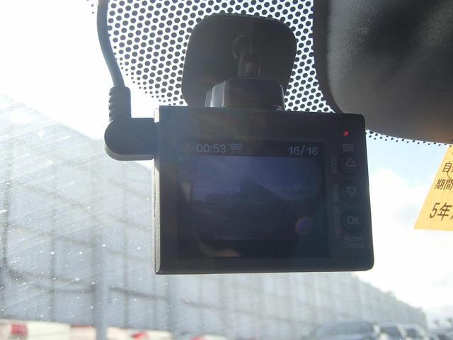 L・ターボホンダセンシング 社外メモリーナビ フルセグ バックカメラ ホンダセンシング レーダークルーズ ビルトインETC ハーフレザーシート シートヒーター パドルシフト LEDヘッドライト LEDフォグ OP2トーンカラー(32枚目)