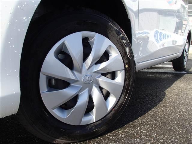 F 4WD 純正ナビTV トヨタセーフティセンス キーレス ハイビームアシスト レーンキープモニタリング キーレス ミラーウィンカー ヘッドライトレベライザー ABS(10枚目)