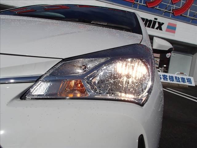 F 4WD 純正ナビTV トヨタセーフティセンス キーレス ハイビームアシスト レーンキープモニタリング キーレス ミラーウィンカー ヘッドライトレベライザー ABS(11枚目)