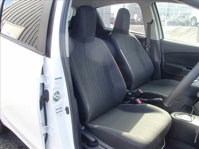 F 4WD 純正ナビTV トヨタセーフティセンス キーレス ハイビームアシスト レーンキープモニタリング キーレス ミラーウィンカー ヘッドライトレベライザー ABS(13枚目)