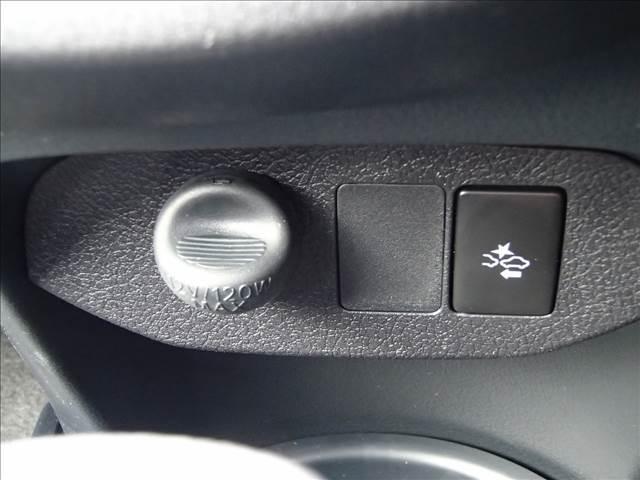 F 4WD 純正ナビTV トヨタセーフティセンス キーレス ハイビームアシスト レーンキープモニタリング キーレス ミラーウィンカー ヘッドライトレベライザー ABS(18枚目)