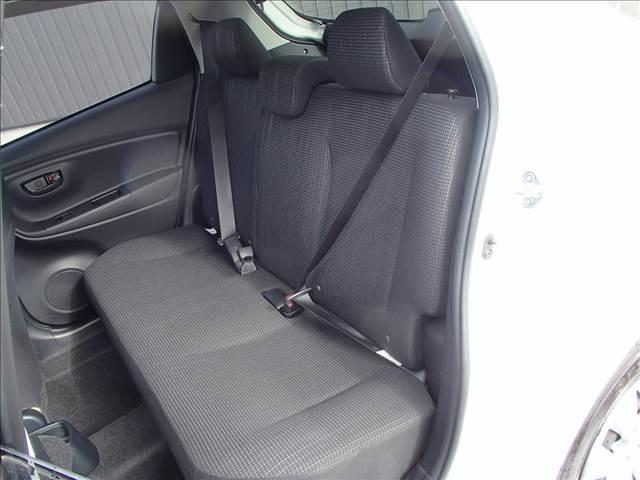 F 4WD 純正ナビTV トヨタセーフティセンス キーレス ハイビームアシスト レーンキープモニタリング キーレス ミラーウィンカー ヘッドライトレベライザー ABS(26枚目)