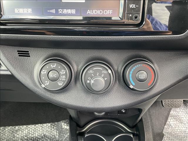 F 4WD 純正ナビTV トヨタセーフティセンス キーレス ハイビームアシスト レーンキープモニタリング キーレス ミラーウィンカー ヘッドライトレベライザー ABS(28枚目)