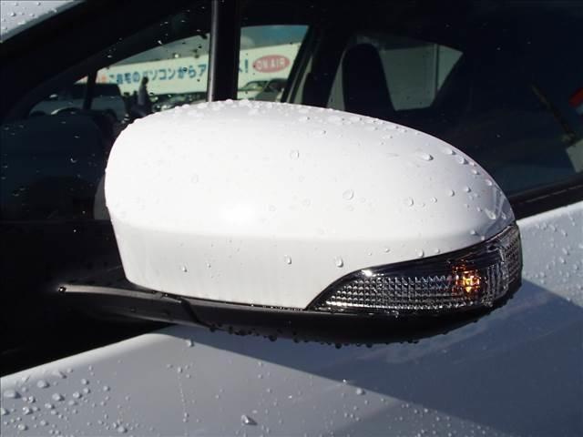 F 4WD 純正ナビTV トヨタセーフティセンス キーレス ハイビームアシスト レーンキープモニタリング キーレス ミラーウィンカー ヘッドライトレベライザー ABS(29枚目)