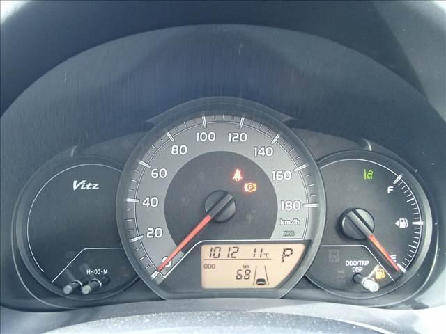 F 4WD 純正ナビTV トヨタセーフティセンス キーレス ハイビームアシスト レーンキープモニタリング キーレス ミラーウィンカー ヘッドライトレベライザー ABS(31枚目)
