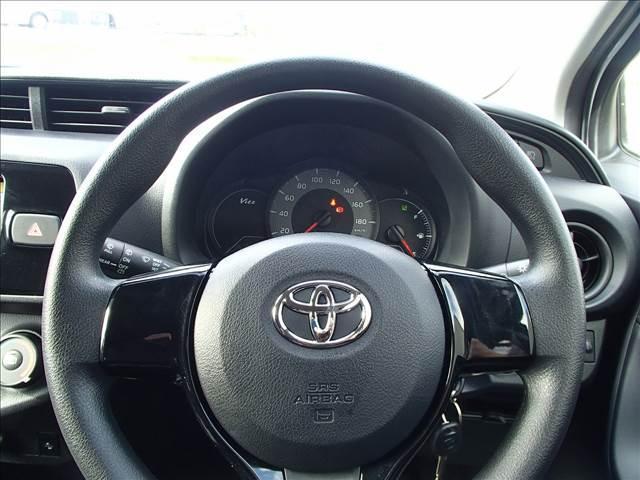 F 4WD 純正ナビTV トヨタセーフティセンス キーレス ハイビームアシスト レーンキープモニタリング キーレス ミラーウィンカー ヘッドライトレベライザー ABS(32枚目)