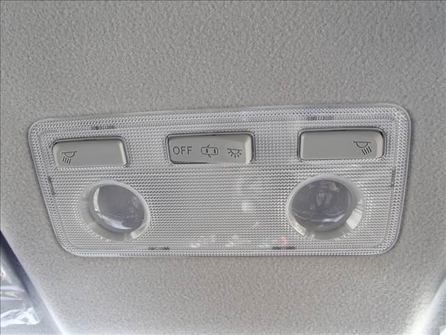 F 4WD 純正ナビTV トヨタセーフティセンス キーレス ハイビームアシスト レーンキープモニタリング キーレス ミラーウィンカー ヘッドライトレベライザー ABS(34枚目)