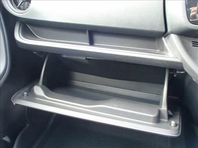 F 4WD 純正ナビTV トヨタセーフティセンス キーレス ハイビームアシスト レーンキープモニタリング キーレス ミラーウィンカー ヘッドライトレベライザー ABS(36枚目)