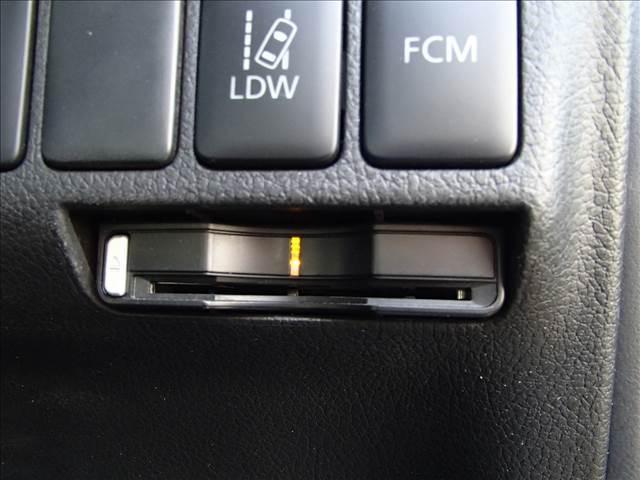 24Gナビパッケージ 4WD 軽減ブレーキ レーダークルーズ フルセグナビ フリップダウンM サイド&バックカメラ ETC パワーバックドア HIDオートライト プッシュスタート ブルートゥース(35枚目)