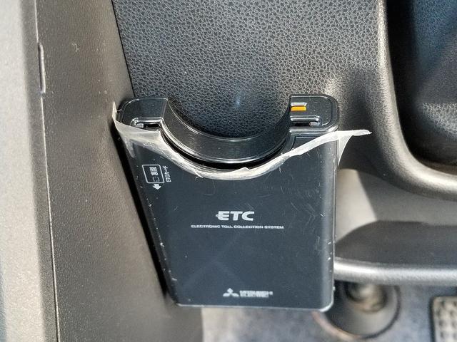 デッキバン L ハイルーフ 切替4WD 純正SDナビ フルセグTV バックカメラ ドライブレコーダー ETC アイドリングストップ オーバーヘッドシェルフ 両側スライドドア DVD再生機能 ブルートゥース対応(20枚目)