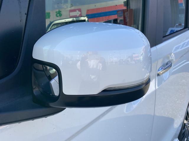 自動車保険の事ならフェニックスにお任せ♪◆保険専門部署があるから安心!◆事故・修理の相談、各種保険手続きは土日でもお電話がつながるので万が一の時でもすぐに対応させて頂きます!