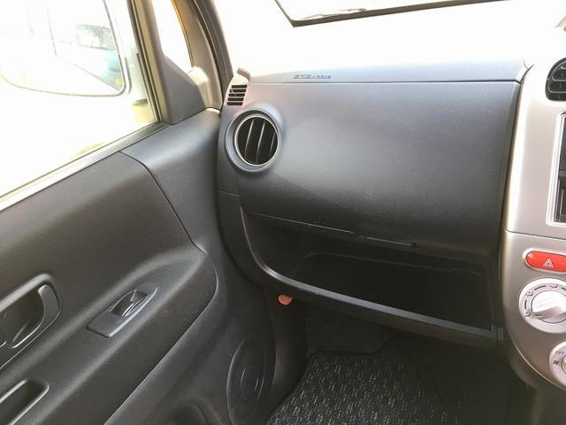 三菱 トッポ M グー鑑定車 キーレス