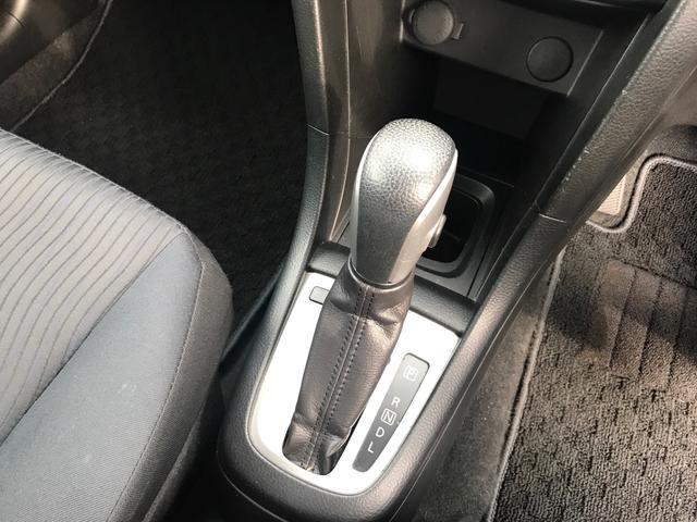XG スマキー 電動格納ミラー 衝突安全ボディ オートエアコン ABS 盗難防止装置(12枚目)