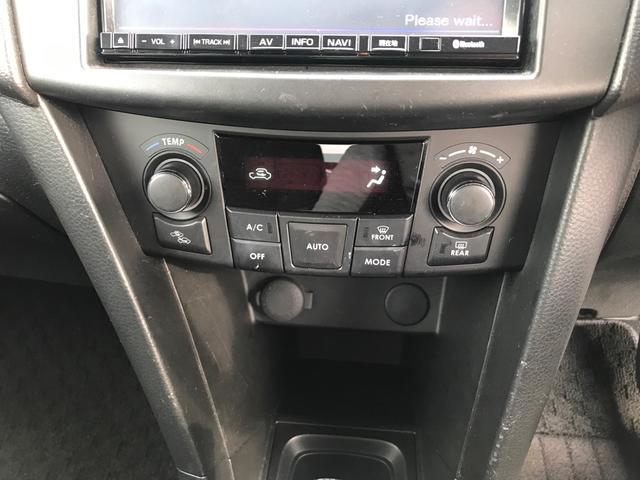 XG スマキー 電動格納ミラー 衝突安全ボディ オートエアコン ABS 盗難防止装置(13枚目)