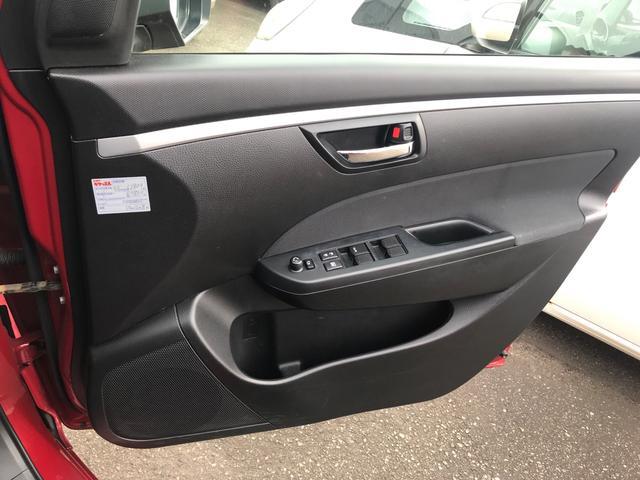 XG スマキー 電動格納ミラー 衝突安全ボディ オートエアコン ABS 盗難防止装置(18枚目)