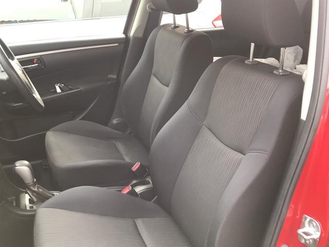 XG スマキー 電動格納ミラー 衝突安全ボディ オートエアコン ABS 盗難防止装置(25枚目)