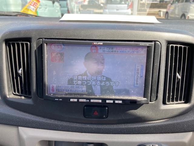X キーレス付 エアバック パワーウィンドウ 衝突安全ボディ AC ETC付 PS(4枚目)