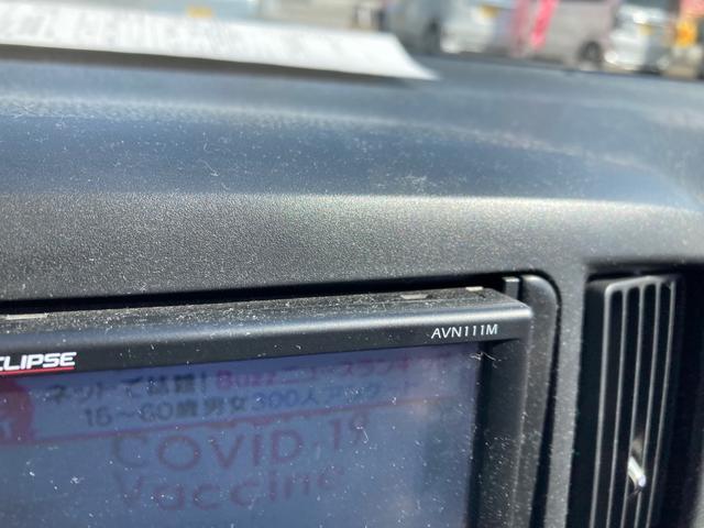 X キーレス付 エアバック パワーウィンドウ 衝突安全ボディ AC ETC付 PS(23枚目)