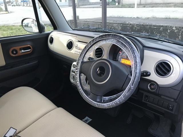 当店への【Goo-net専用無料電話】は、 0066-9703-007102 です。お車に関わることなら何でもお気軽に聞いてください。「Gooを見て!」とお電話を頂ければスムーズです♪