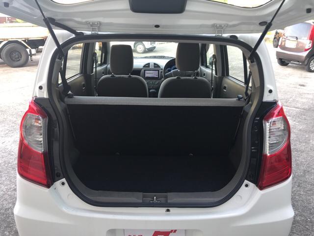 ECO-L  ナビ 軽自動車 ETC スペリアホワイト(8枚目)