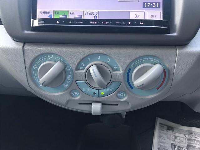 ECO-L  ナビ 軽自動車 ETC スペリアホワイト(16枚目)